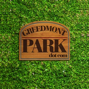 Profile picture for Greedmont Park