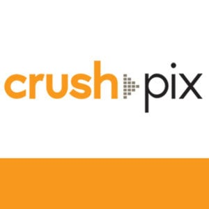 Profile picture for Crushpix