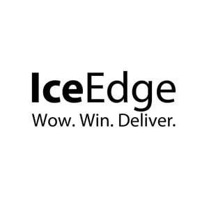 Profile picture for Ice Edge Business Solutions
