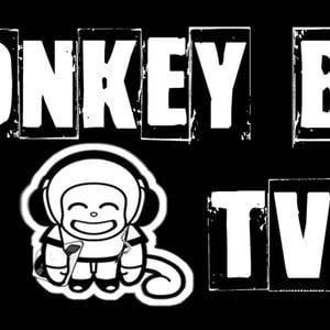 Profile picture for Monkey Biz Media