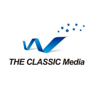 Profile picture for The Classic Media works