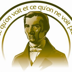 Profile picture for Bastiat Society