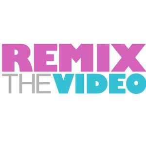Profile picture for RemixTheVideo