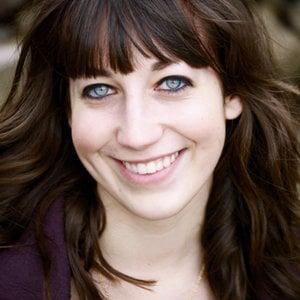 Profile picture for Aleah Lauchlan