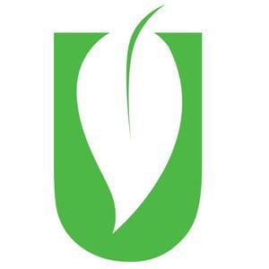 Profile picture for Loma Linda University Church