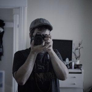 Profile picture for Vincent Devoe