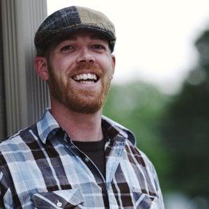 Profile picture for Daniel Willard