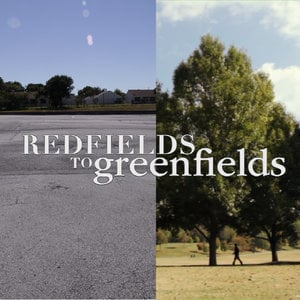 Profile picture for Red Fields to Green Fields