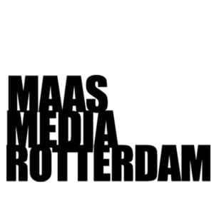 Profile picture for MaasMedia Rotterdam