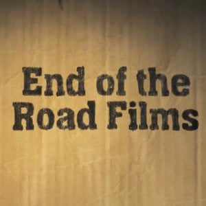 Profile picture for End of the Road Films