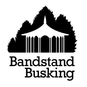Profile picture for Bandstand Busking