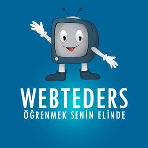 Profile picture for WebteDers.Com