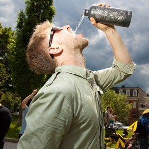 Profile picture for Jeff Martin