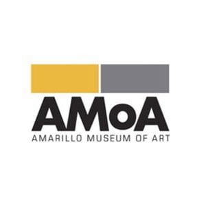 Profile picture for Amarillo Museum of Art