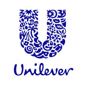 Profile picture for Unilever Talent