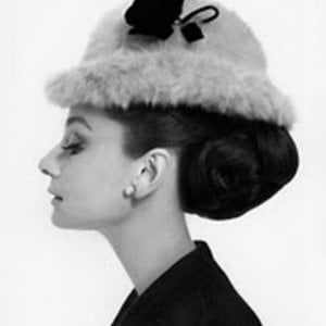 Profile picture for Gia Fatale