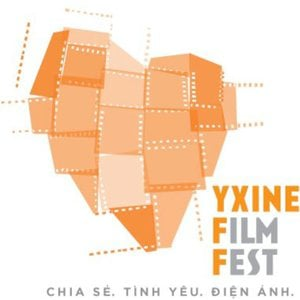 Profile picture for Yxine Film Fest