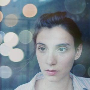Profile picture for Vivaelastico