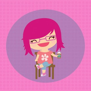 Profile picture for ceci tamashiro