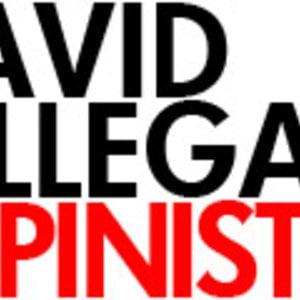 Profile picture for David Villegas