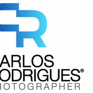 Profile picture for CARLOS RODRIGUES PHOTOGRAPHER