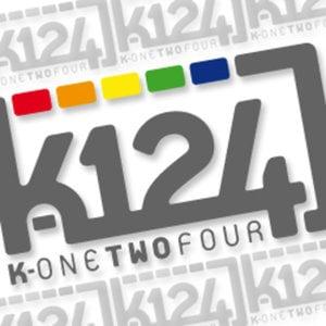Profile picture for K-124