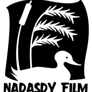 Profile picture for Nadasdy Film