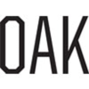Profile picture for OAK NYC