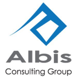 Profile picture for ALBIS CONSULTING GROUP