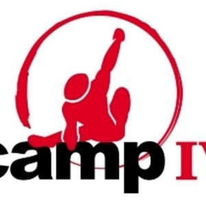 Profile picture for Camp IV