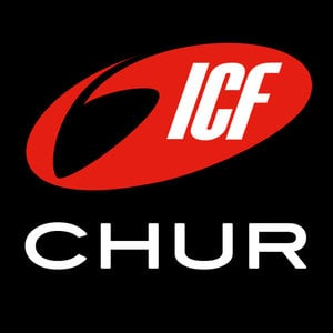 Profile picture for ICF Chur