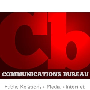 Profile picture for Communications Bureau