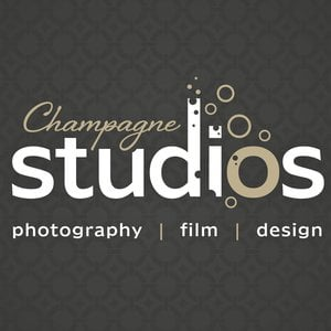 Profile picture for Champagne Studios