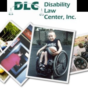 Profile picture for Disability Law Center