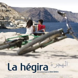 Profile picture for LA HÉGIRA