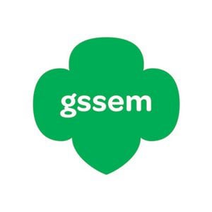 Profile picture for Girl Scouts of Southeastern Mich