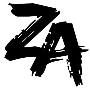 Profile picture for Zultan's Army Productions