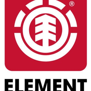 Profile picture for Element South Africa