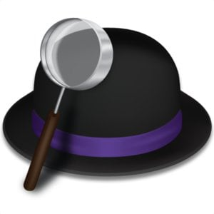 Profile picture for Alfred App