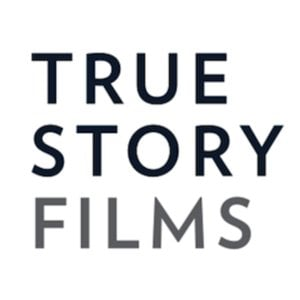 Profile picture for True Story Films