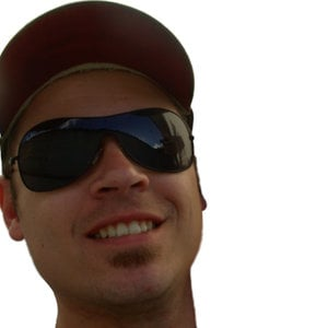 Profile picture for Paulo Lima