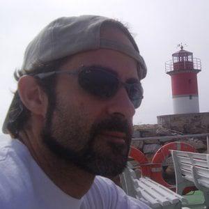 Profile picture for David Bollero