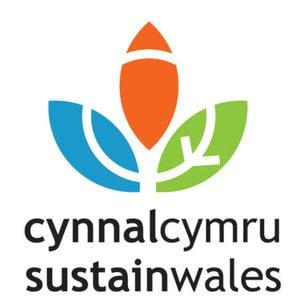 Profile picture for Cynnal Cymru