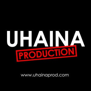 Profile picture for UHAINA PRODUCTION