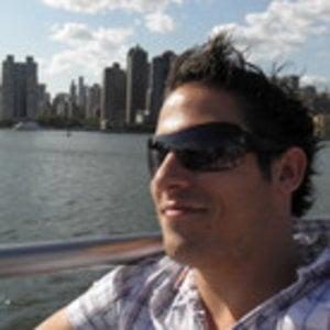 Profile picture for Cees Mensen