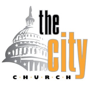 Profile picture for The City Church DC
