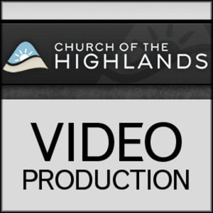 Profile picture for Church of the Highlands