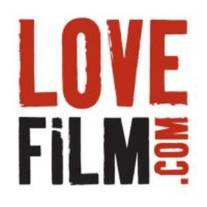 Profile picture for LOVEFiLM