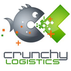 Profile picture for Crunchy Logistics