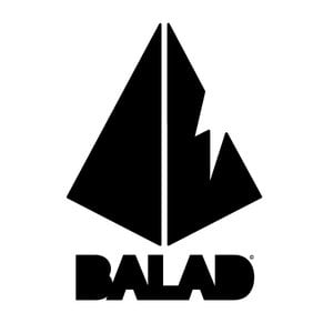 Profile picture for BALAD skimboards